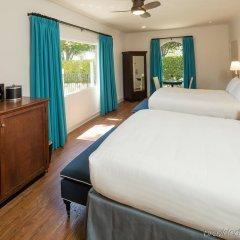 Отель Milo Santa Barbara комната для гостей фото 3