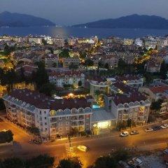Alenz Suite Турция, Мармарис - отзывы, цены и фото номеров - забронировать отель Alenz Suite онлайн фото 6