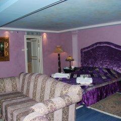 Отель Royal Mirage Fes Марокко, Фес - отзывы, цены и фото номеров - забронировать отель Royal Mirage Fes онлайн