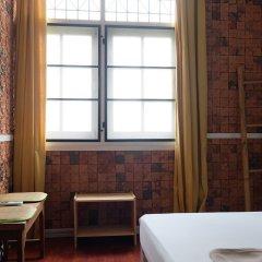Petit Hostel в номере