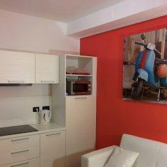 Отель Casa Acquario Acqua Marina Италия, Генуя - отзывы, цены и фото номеров - забронировать отель Casa Acquario Acqua Marina онлайн фото 3
