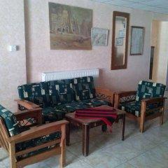 Отель Petra Gate Hotel Иордания, Вади-Муса - 1 отзыв об отеле, цены и фото номеров - забронировать отель Petra Gate Hotel онлайн интерьер отеля