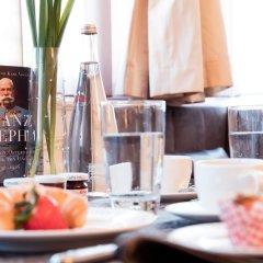 Отель Imperium Residence Австрия, Вена - отзывы, цены и фото номеров - забронировать отель Imperium Residence онлайн питание