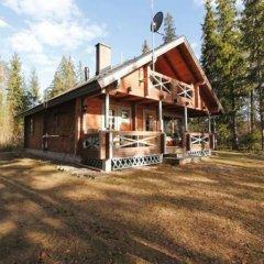 Отель Taulun Kartano Финляндия, Ювяскюля - отзывы, цены и фото номеров - забронировать отель Taulun Kartano онлайн фото 8