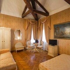 Отель Palazzo Guardi Италия, Венеция - 2 отзыва об отеле, цены и фото номеров - забронировать отель Palazzo Guardi онлайн удобства в номере