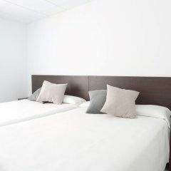 Отель Gran Hotel Don Juan Resort Испания, Льорет-де-Мар - отзывы, цены и фото номеров - забронировать отель Gran Hotel Don Juan Resort онлайн комната для гостей фото 4