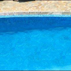Kamchia Park Hotel бассейн фото 3
