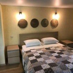 Гостиница Мини-отель «Вилла Агрия» в Ольгинке отзывы, цены и фото номеров - забронировать гостиницу Мини-отель «Вилла Агрия» онлайн Ольгинка фото 5