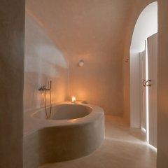 Отель Anemomilos Hotel Греция, Остров Санторини - отзывы, цены и фото номеров - забронировать отель Anemomilos Hotel онлайн спа