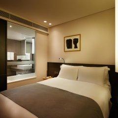 Отель Shilla Stay Mapo комната для гостей фото 2