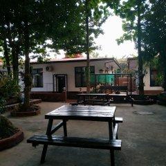 Отель Remember Inn Мьянма, Хехо - отзывы, цены и фото номеров - забронировать отель Remember Inn онлайн фото 11