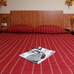 Start Hotel Atos Варшава сауна
