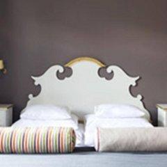 Отель DAS REGINA Австрия, Бад-Гаштайн - отзывы, цены и фото номеров - забронировать отель DAS REGINA онлайн комната для гостей фото 4