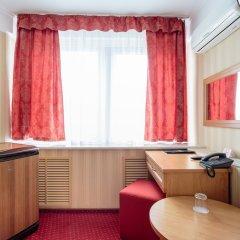 Гостиничный Комплекс Турист Киев в номере фото 2