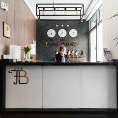 Гостиница Bossfor Украина, Одесса - отзывы, цены и фото номеров - забронировать гостиницу Bossfor онлайн интерьер отеля фото 2