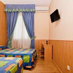 Отель Hostal Oporto Испания, Мадрид - 2 отзыва об отеле, цены и фото номеров - забронировать отель Hostal Oporto онлайн детские мероприятия