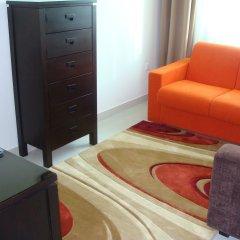 Costa Del Sol Hotel комната для гостей фото 2