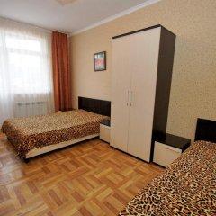 Гостиница Guest house Viktoriya в Сочи 1 отзыв об отеле, цены и фото номеров - забронировать гостиницу Guest house Viktoriya онлайн комната для гостей фото 2