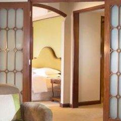 Отель Sheraton Imperial Kuala Lumpur Hotel Малайзия, Куала-Лумпур - 1 отзыв об отеле, цены и фото номеров - забронировать отель Sheraton Imperial Kuala Lumpur Hotel онлайн удобства в номере