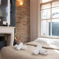 Апартаменты Old Centre Apartments - Waterloo Square детские мероприятия