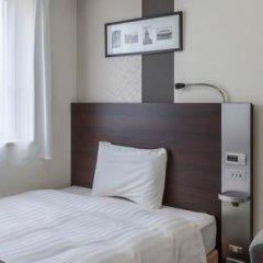 Comfort Hotel Tokyo Kanda комната для гостей фото 5