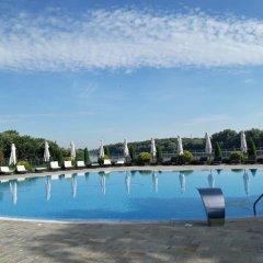 Отель Prestige Hotel Болгария, Свиштов - отзывы, цены и фото номеров - забронировать отель Prestige Hotel онлайн фото 10