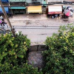 Отель Lush Home Saigon фото 2