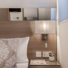 Отель The Plaza & Plaza Regency Hotels Мальта, Слима - 7 отзывов об отеле, цены и фото номеров - забронировать отель The Plaza & Plaza Regency Hotels онлайн