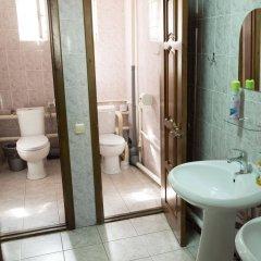 Отель Фатима Казань ванная фото 2