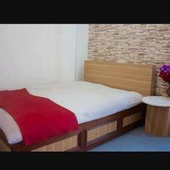 Отель Dev Guest House Непал, Лалитпур - отзывы, цены и фото номеров - забронировать отель Dev Guest House онлайн комната для гостей фото 2