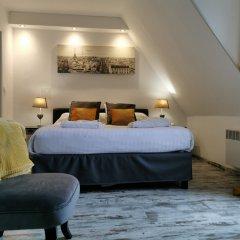 Отель Les Terrasses de Saumur Hotel & Spa Франция, Сомюр - отзывы, цены и фото номеров - забронировать отель Les Terrasses de Saumur Hotel & Spa онлайн фото 2