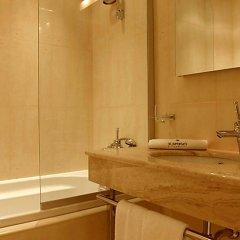 Апартаменты Saint George Palace Apartments & Spa ванная фото 2