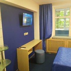 Гостиница Smart Roomz 3* Стандартный номер 2 отдельные кровати фото 3