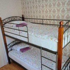 My Hostel Rooms Стандартный номер разные типы кроватей фото 6