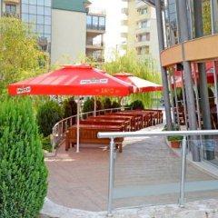 Отель Dream Hotel Болгария, Сливен - отзывы, цены и фото номеров - забронировать отель Dream Hotel онлайн фото 4