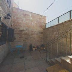 Vendome collection Израиль, Иерусалим - отзывы, цены и фото номеров - забронировать отель Vendome collection онлайн фото 12