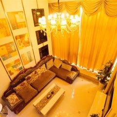 Апартаменты Hakka International Apartment Beijing Rd спа фото 2
