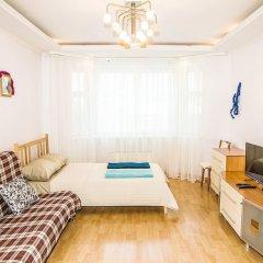 Гостиница on Tekstilschiki в Москве отзывы, цены и фото номеров - забронировать гостиницу on Tekstilschiki онлайн Москва комната для гостей