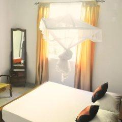 Отель Holiday Inn Unawatuna комната для гостей фото 2