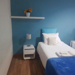 Отель Bright Spacious Lisbon комната для гостей фото 3