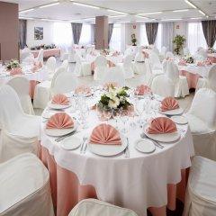 Acqua Hotel Salou Салоу помещение для мероприятий фото 2