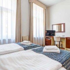 Отель City Partner Hotel Atos Чехия, Прага - - забронировать отель City Partner Hotel Atos, цены и фото номеров комната для гостей фото 2