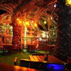Elysium Otel Marmaris Турция, Мармарис - отзывы, цены и фото номеров - забронировать отель Elysium Otel Marmaris онлайн фото 8