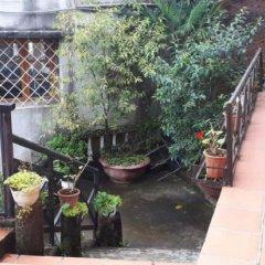 Отель Cat Cat Hotel Вьетнам, Шапа - отзывы, цены и фото номеров - забронировать отель Cat Cat Hotel онлайн фото 2