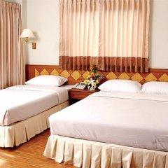 Отель Krabi River Hotel Таиланд, Краби - отзывы, цены и фото номеров - забронировать отель Krabi River Hotel онлайн комната для гостей