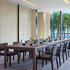 Отель Park Hyatt Bangkok