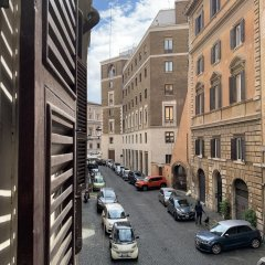 Апартаменты Cozy Apartment Spagna фото 5