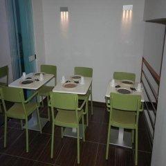 Hotel Led-Sitges фото 3