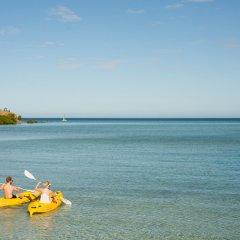 Отель Tropica Island Resort - Adults Only фото 3