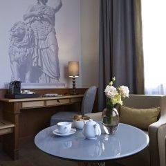 Отель Platzl Hotel Германия, Мюнхен - 1 отзыв об отеле, цены и фото номеров - забронировать отель Platzl Hotel онлайн фото 9